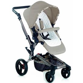 jane rider pushchair matrix light 2 s89 lassen. Black Bedroom Furniture Sets. Home Design Ideas
