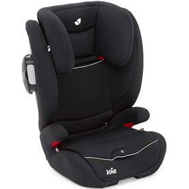 Duallo Joie Car Seat Algateckids Com