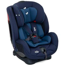 joie car seat stages. Black Bedroom Furniture Sets. Home Design Ideas