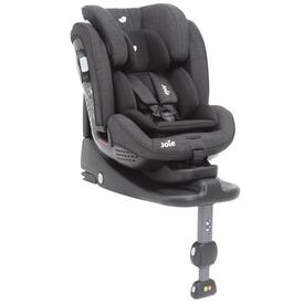 JOIE STAGES ISOFIX CAR SEAT