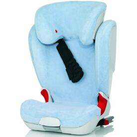 KIDFIX XP car seat Cover