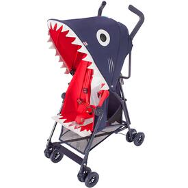 MACLAREN MARK II SHARK BUGGY STROLLER