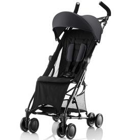 PUSHCHAIR BRITAX HOLIDAY