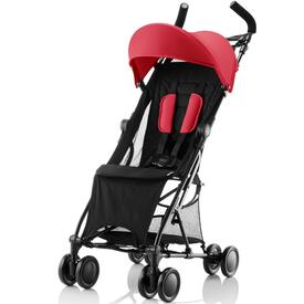 PUSHCHAIR BRITAX ROMER HOLIDAY