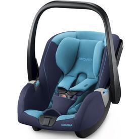 Recaro Isofix Car Seat Instructions