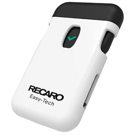 RECARO SENSOR EASY-TECH