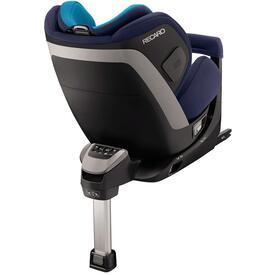 recaro zero1 i size car seat. Black Bedroom Furniture Sets. Home Design Ideas