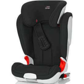Car seat Römer Kidfix XP Cosmos Black