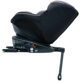 cybex car seat instructions