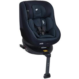 spin 360 joie car seat. Black Bedroom Furniture Sets. Home Design Ideas