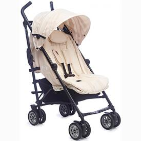 STROLLER EASY WALKER MINI BUGGY MILKY JACK