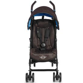 stroller mini buggy highgate