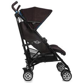Stroller Easy Walker Mini Buggy Highgate Algateckids Com
