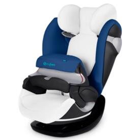 SUMMER COVER PALLAS CYBEX CAR SEAT