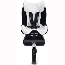 Terry cooly cover car seat ULTIMAX.3