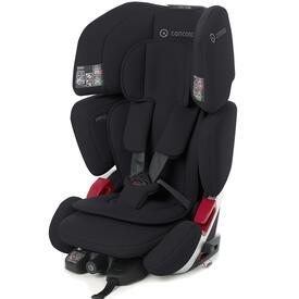 vario xt 5 concord car seat. Black Bedroom Furniture Sets. Home Design Ideas