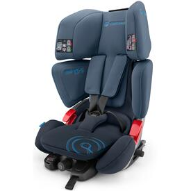 VARIO XT-5  CONCORD CAR SEAT DEEP WATER BLUE
