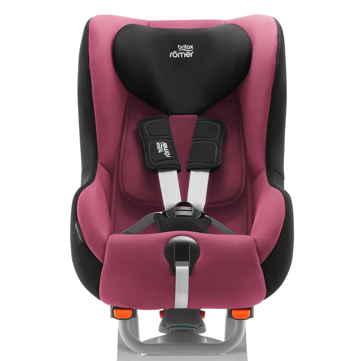 britax r mer max way plus car seat. Black Bedroom Furniture Sets. Home Design Ideas