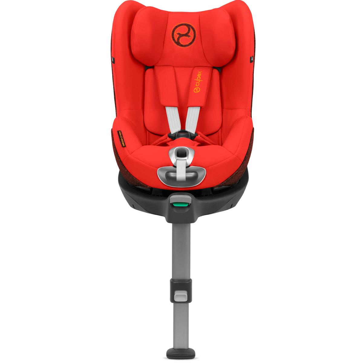 cybex platinum sirona z and base z i size car seat. Black Bedroom Furniture Sets. Home Design Ideas