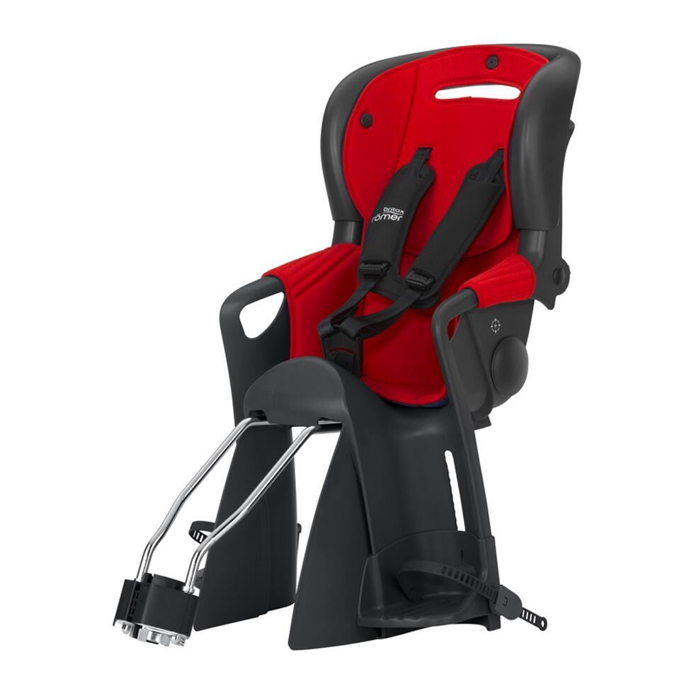 Wheels For Cybex Car Seat