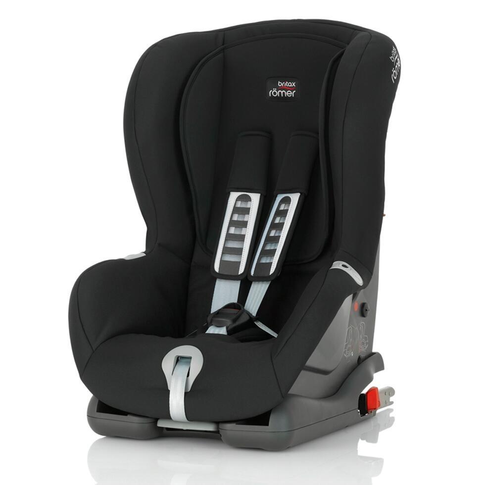 car seat britax r mer duo plus tt. Black Bedroom Furniture Sets. Home Design Ideas