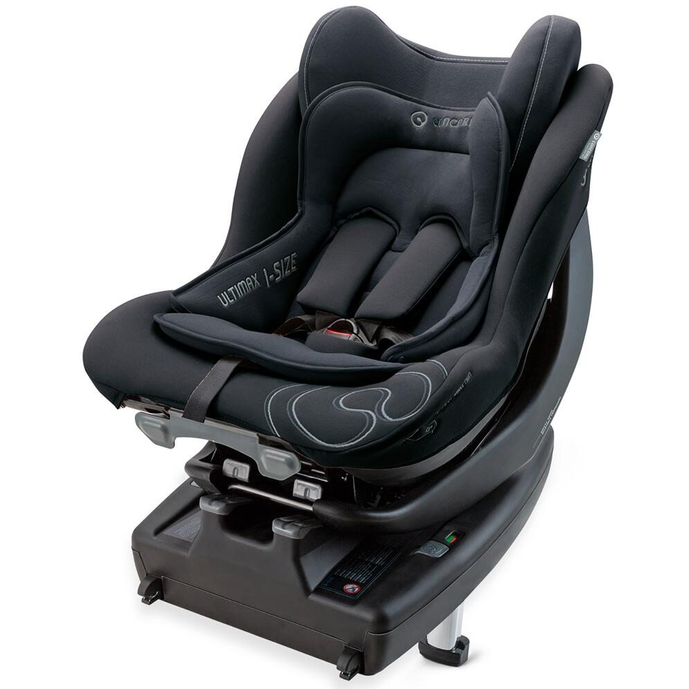 concord ultimax i size car seat. Black Bedroom Furniture Sets. Home Design Ideas