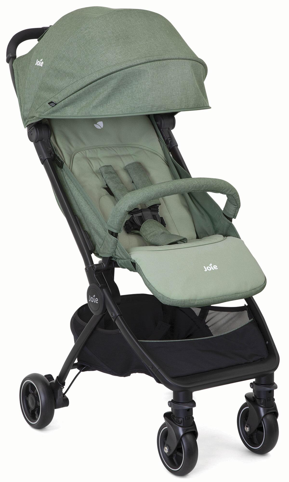 joie pact stroller 2544 2