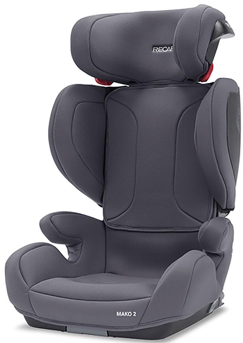 Mako Recaro Car Seat i-Size