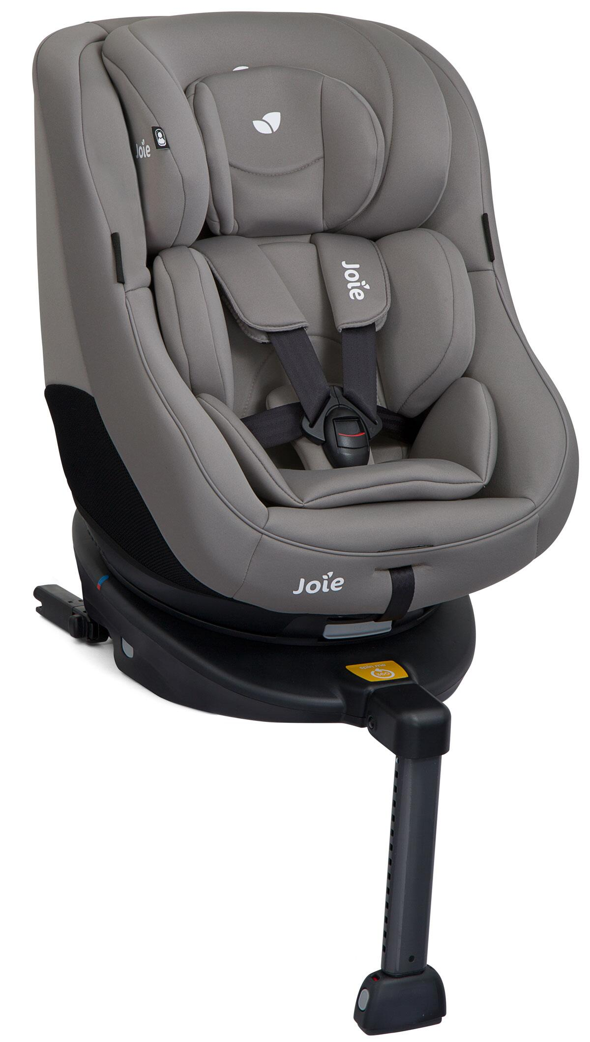 spin 360 joie car seat 2333 9