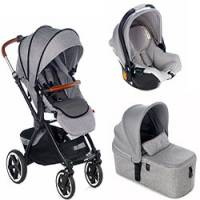 JANÉ BABY STROLLERS